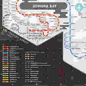 citymap_hokkaido_detail_02.jpg