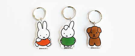 miffy-gift-snap0.JPG