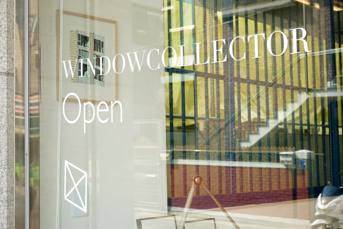 WINDOWCOLLECTOR