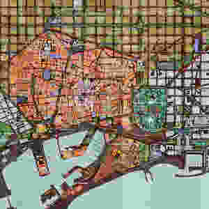[web]-citymap-barcelona-back-detail2.jpg