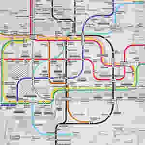 [web]-citymap-london-front-detail1.jpg