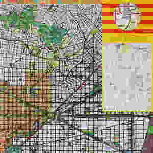 [web]-citymap-barcelona-back-detail1.jpg
