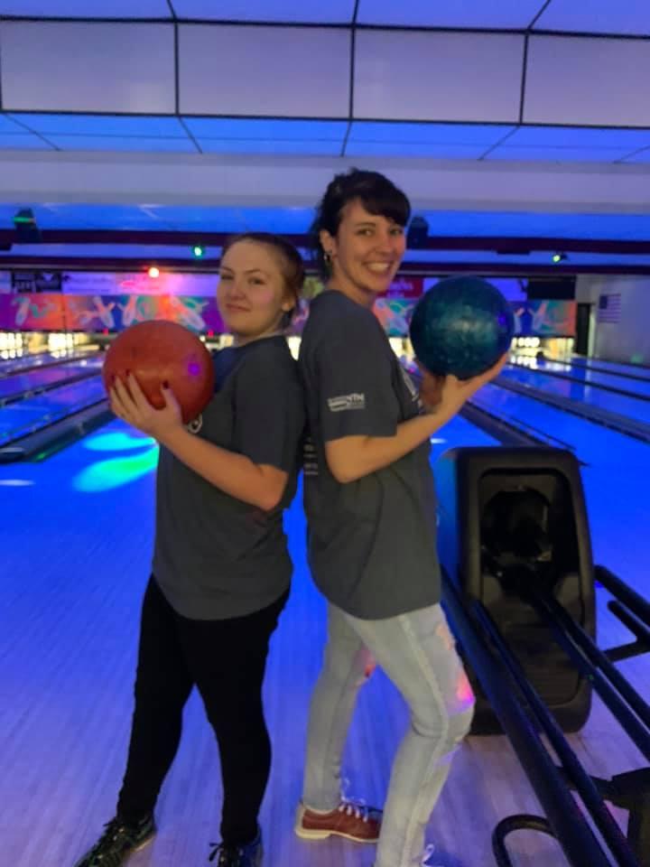 bbbs match bowling.jpg