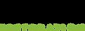 KR_Logo2_TransBkrgd.png