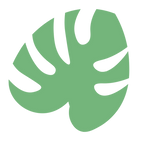 leaf_1-14.png
