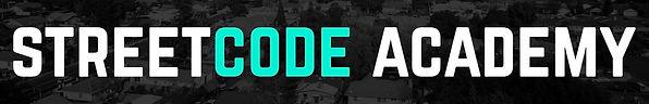 6002179cc8122dbdc9e3257b_StreetCodeAcademy_ORIG.jpeg