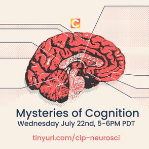 0720_neuroscience_insta.png