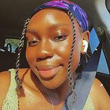 Ariana Abimbola_ External Recruitment Project Manager.JPG