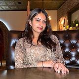 Sneha Pachanady_ Co-head of External.JPG