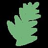 leaf_3-16.png