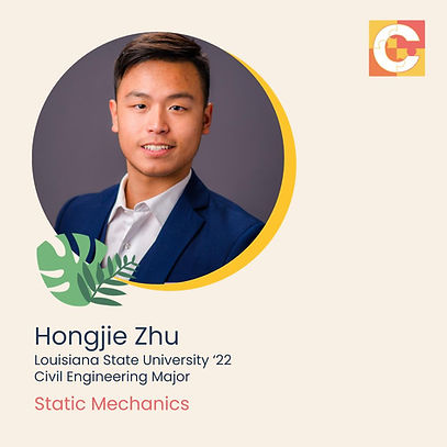 Hongjie Zhu