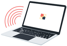 1_laptop_hotspot.png