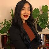 Sharon Tian Picture.jpg