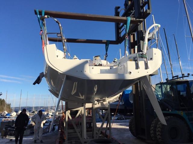 Kjøpe ny båt i norge