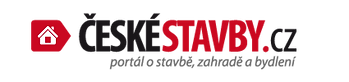 CeskeStavby_logo_0.png
