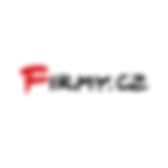 firmy-logo2.png