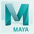autodesk-maya.png