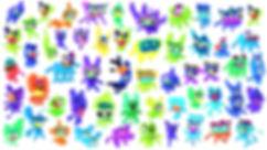 AI_renders_01.jpg