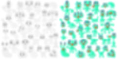 AI_renders_02.jpg