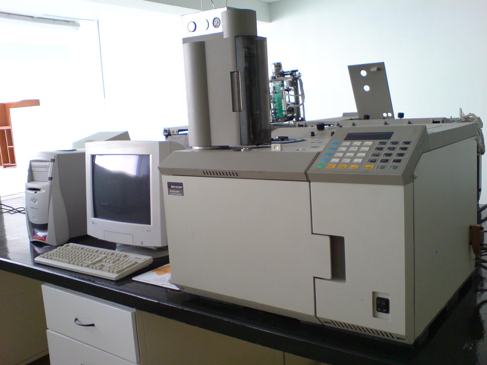 DSC00618