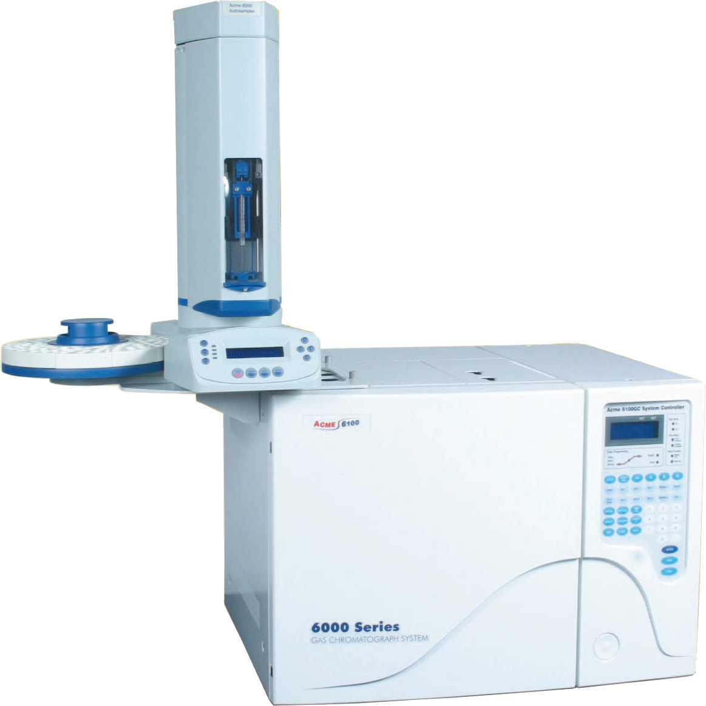 ACME6100GC