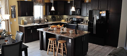 slider-kitchen.jpg