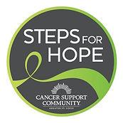 Steps-For-Hope-Logo.jpg