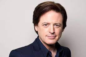 Episode 104:  John Fugelsang - Where in the Bible is the GOP agenda?