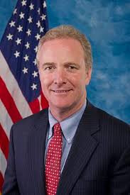 """Can the Russians hack 2020?"" Just Ask the Question Episode 23 with Chris Van Hollen"