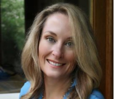 """""""How is our COVID-19 Response?"""" Just Ask the Question Episode 50: With Dr. Dena Grayson"""
