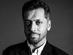 Episode 91: Wajahat Ali - What are the problems of being a minority author in the United States?