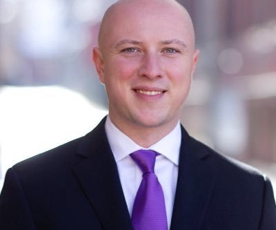 """""""Can the Democrats beat Trump?"""" Just Ask the Question Episode 47: With Adam Parkhomenko"""