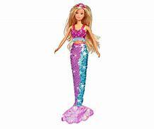 Steffi Love Swap Mermaid