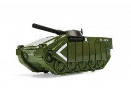 Corgi Chunkies Military Armoured