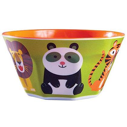 Animalia Bowl