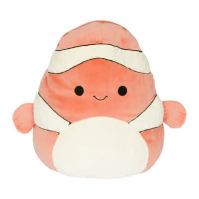 Squishmallow - Ricky