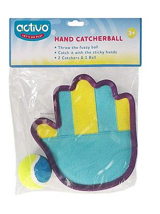Activo Hand Catcherball
