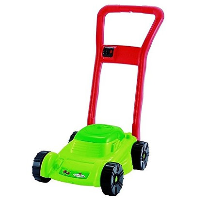 Childrens Lawnmower