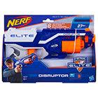 Nerf N-STIKE Elite Disruptor