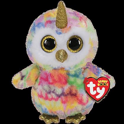 TY Owl - Enchanted