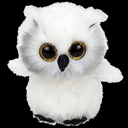 TY Owl - Austin