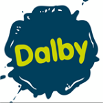 DALBY CHARITY PHOTO EXHIBITION 2nd   AUGUST - 24th AUGUST 2016