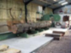 Lanarkshire_testim1.jpg