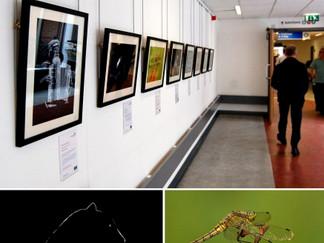 York Hospital Photography Exhibition (update)
