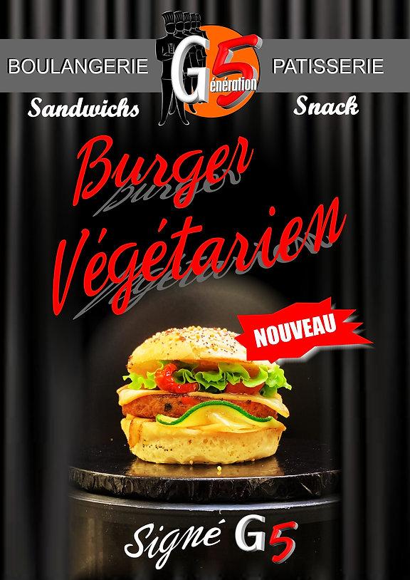 Pub Burger Vetetarien.jpg
