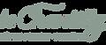 Logo-LeChantilly-2.png
