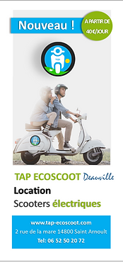 flyer 2021 tap ecoscoot.png