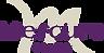 Mercure_Hotels_Logo_2013.svg.png