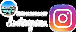 instagram blanc.png
