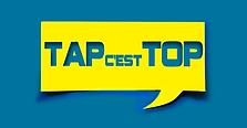 tap top.png